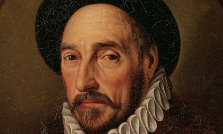 Michel de Montaigne sobre la tolerancia