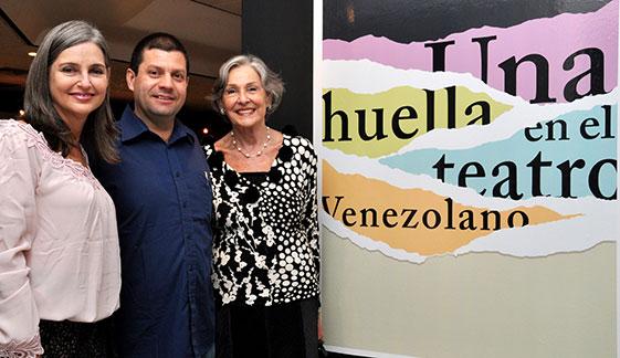 Fundación Juan Carmona, Diario El Impulso (Barquisimeto, estado Lara) / Julio 2012