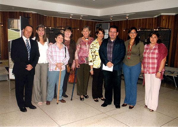 Universidad Católica Andrés Bello / Enero – febrero 2009