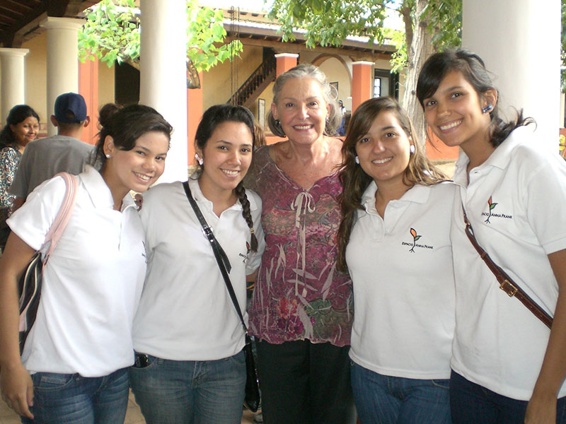Colegio Don Bosco, estado Carabobo, 2010