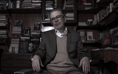 """El monólogo """"Si esto es un hombre"""" se presentará en el Centro Cultural Chacao"""