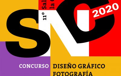 11° Salón Nacional de la Coexistencia: un espacio para la creatividad y la reflexión ininterrumpidas