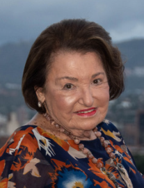 Dita Cohén