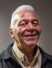 Félix J. Tapia
