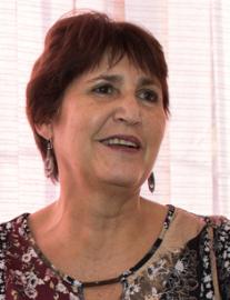 Mireya Lozada