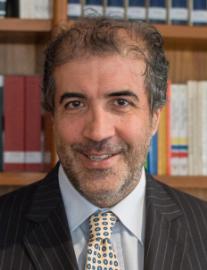 Silvio Mignano