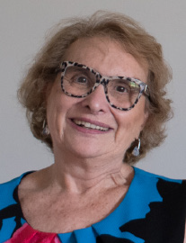 Yael Goldmann