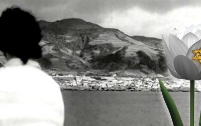 Espacio Anna Frank conmemora el Holocausto con el relato de la migración judía a Venezuela